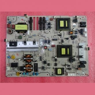 Блок питания Sony 1-883-804-21 APS-285 купить