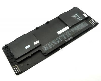 Аккумуляторная батарея для HP 810 G1 OR (11.1V 4000mAh) P/N: OD06XL, H6L25UT, H6L25AA, HSTNN-IB4F купить
