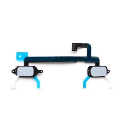 Шлейф для Samsung A520F/A720F на сенсорные кнопки купить
