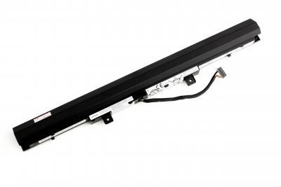 Аккумуляторная батарея для Lenovo V310-14ISK V310-15ISK OR (14.4V 2085mAh) p/n: L15L4A02, L15C4A02 купить