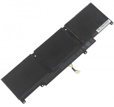 Аккумуляторная батарея для HP 11-1100 (11.1V 2600mAh) ORG P/N: SQU-1208 купить