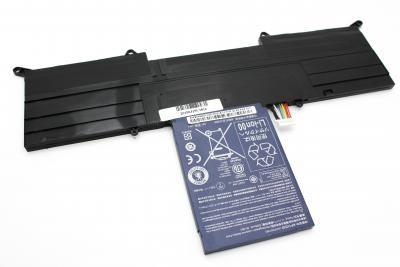 Аккумуляторная батарея для Acer S3 (11,1V 36.4mAh) P/N: 3ICP5/65/88, 3ICP5/67/90, AP11D3F, AP11D4F купить