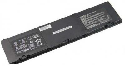 Аккумуляторная батарея для Asus PU401 (11.1V 3950mAh 44Wh) PN: C31N1303 купить