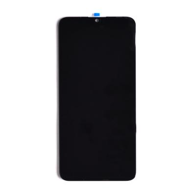 Дисплей для Huawei Honor 10 Lite/Honor 10i в сборе с тачскрином Черный OR купить