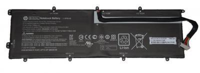 Аккумуляторная батарея для HP 13-J000 (7.6V 4200mAh) PN: 776621-001, BV02XL, HSTNN-IB6Q купить