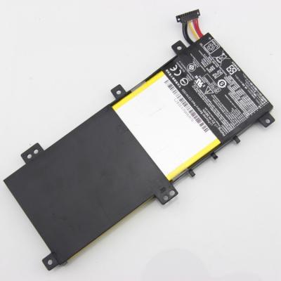 Аккумуляторная батарея для Asus TP550LD X454WA (7.6V 4900mAh) ORG PN: C21N1333 купить