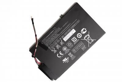 Аккумуляторная батарея для HP Envy 4 OR (14.8V  52WH) PN: EL04XL, TPN-C102, TPN-C105, HSTNN-IB3R купить