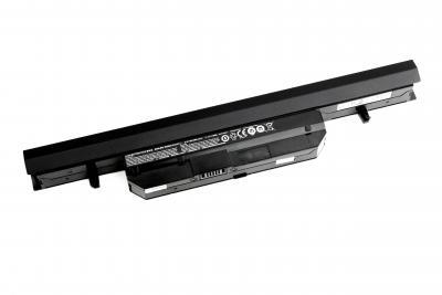 Аккумуляторная батарея для DNS WA50 OR (11.1V 4300mAh) P/N: WA50BAT-6, 6-87-WA5RS купить