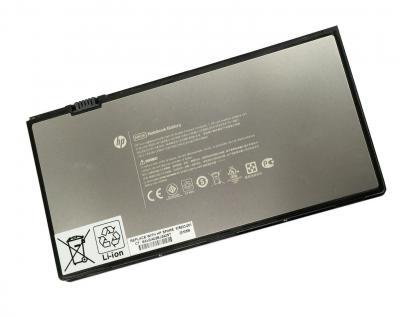 Аккумуляторная батарея для HP 15t-1000 (11.1V 4800mAh) ORG P/N: HSTNN-Q42C, HSTNN-IB01, NK06, 570421-171 купить
