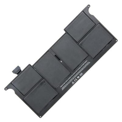 Аккумуляторная батарея для Apple A1375 A1370 (7.3V 35W) ORG Late 2010 купить