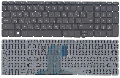 Клавиатура для HP 15-af 15-ac P/n: PK131EM2A05, HPM14P13SU-698, V151802AS1, 813976-251, 816796-251 купить