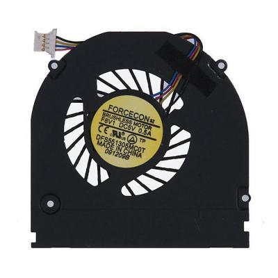 Вентилятор/Кулер для ноутбука Acer 3935 p/n: DFS451205M10T F80L, DFS551305MC0T F8V1 купить