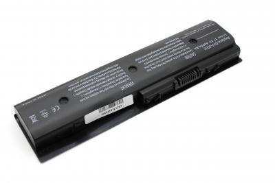Аккумуляторная батарея для HP DV4-5000, DV6-7000, DV6-8000 ORG (11.1V 4400mAh) PN:  HSTN-LB3P купить
