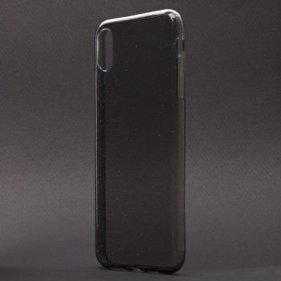 Чехол-накладка для Apple iPhone XS Max SC123 Силикон купить
