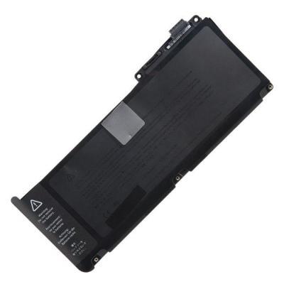 Аккумуляторная батарея для Apple A1331 A1342 (10.95V/ 63.5Wh) ORG купить