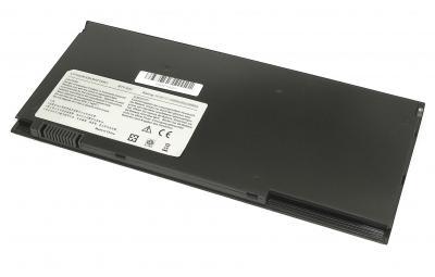 Аккумуляторная батарея для MSI X320 X420 (14.8V 4400mAh) P/N: BTY-S31, BTY-S32, BTY-S3 купить
