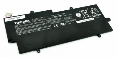 Аккумуляторная батарея для Toshiba Z830 Z930 (14.8V 47Wh) P/N: PA5013U-1BRS купить