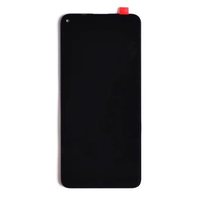 Дисплей для Huawei Honor 20 Pro/Honor 20/Nova 5T в сборе с тачскрином Черный купить