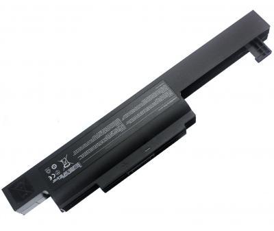 Аккумуляторная батарея для MSI CX480 K500A CX480 (10.8V 5200mAh) P/N: MIX480LH, A32-A24 купить