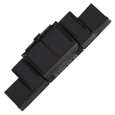 Аккумуляторная батарея для Apple A1398 A1494 (12.26V 90Wh) ORG Late 2013 Mid 2014 купить