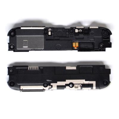 Звонок (buzzer) для Xiaomi Redmi 4X в сборе купить