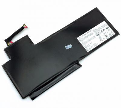 Аккумуляторная батарея для MSI GS70 GS72 OR (11.1V 5000mAh) P/N: BTY-L76 купить
