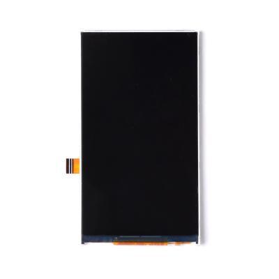 Дисплей для Asus ZenFone Go (ZC451TG) (ref.) купить