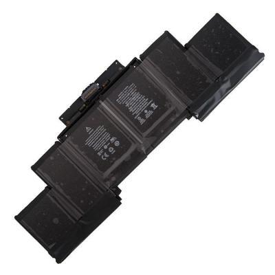 Аккумуляторная батарея для Apple A1398 A1618 (11.36V 99.5Wh) Original Mid 2015 купить