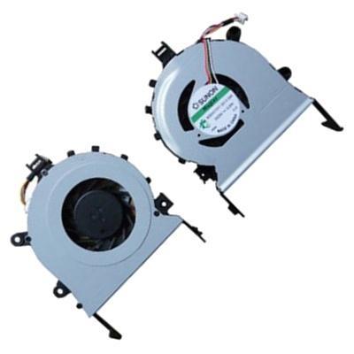 Вентилятор/Кулер для ноутбука Acer 5745 5745G 5553 5553G p/n: AB7905HX-RDB (ZR8) купить