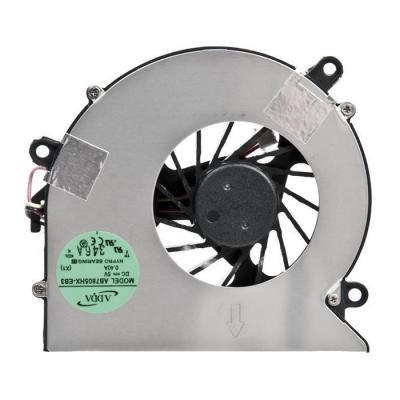 Вентилятор/Кулер для ноутбука Acer 5220 5520 5720 7720 7520 p/n: F6G3-CCW, F761-CCW, DFS531205M30T купить