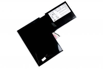 Аккумуляторная батарея для MSI GS60 PX60 OR (11.4V 4640mAh) P/N: BTY-M6F купить