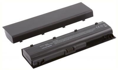 Аккумуляторная батарея для HP ProBook 4340s 4341s  (10.8V 4400mAh) P/N: RC06, RC06XL, H4Q46AA, HSTNN-YB3K купить