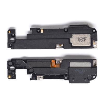 Звонок (buzzer) для Meizu M5 Note в сборе купить