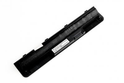 Аккумуляторная батарея для HP 11-ee 11 G1 (11.1V 2600mAh) ORG P/N: 797430-001, DB03, DB03036, DB06XL, HSTNN-LB6 купить