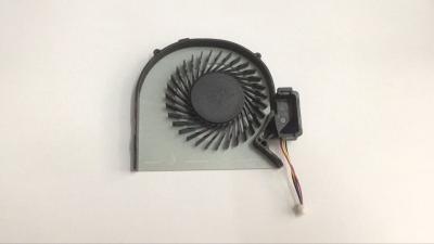 Вентилятор/Кулер для ноутбука Acer TravelMate 8573 P653 p/n: купить