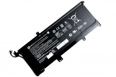 Аккумуляторная батарея для HP m6-aq (15.4V 3400mAh) ORG P/N: 844204-850, HSTNN-UB6X, MB04XL купить