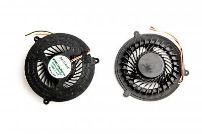 Вентилятор/Кулер для ноутбука Acer V3-331 p/n: 460.03302.0001 купить