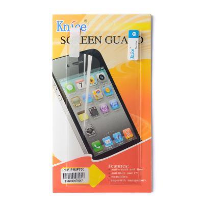Защитная пленка iPhone 7 Plus купить