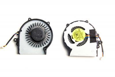Вентилятор/Кулер для ноутбука Acer V5-121 p/n: купить