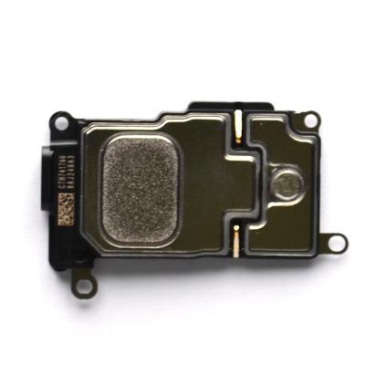 Звонок (buzzer) для iPhone 8 купить