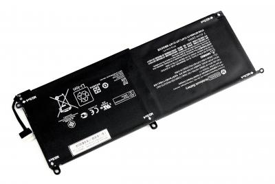 Аккумуляторная батарея для HP Pro X2 612 (7.5V 3230mAh) ORG P/N: 753330-1C1, 753330-421, HSTNN-I19X, HSTNN-LB6 купить