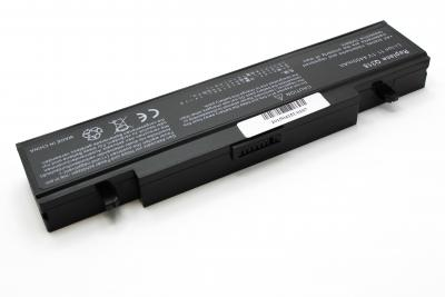 Аккумуляторная батарея для Samsung NP350 NP355 ORG (11.1V 4400mAh) P/N: AA-PB9NC5B, AA-PB9NC6B купить