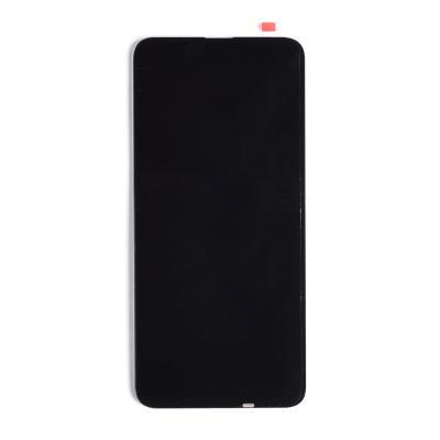 Дисплей для Huawei P Smart Z/Honor 9X/9X Premium/Y9s в сборе с тачскрином Черный купить