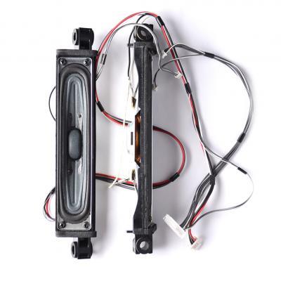 Sony спикер (Speakers) 1-858-592-11 купить