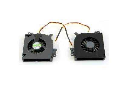 Вентилятор/Кулер для ноутбука Acer TravelMate 2410 p/n: DFS501205H20T купить
