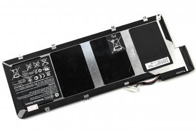 Аккумуляторная батарея для HP 14-3000 (14.8V 4250mAh) P/N: 665054-171, CL2014B.68P, HSTNN-IB3J, SL04XL купить