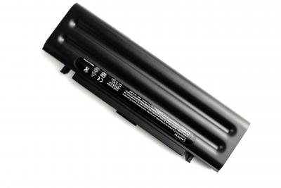 Аккумуляторная батарея для Samsung X10 (11.1V 4400 mAh) P/N: SSB-X10LS3, SSB-X10LS3/C, SSB-X10LS3/E, SSB-X10LS6 купить