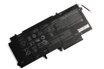 Аккумуляторная батарея для HP 1040 G1 (11.1V 3750mAh) P/N: 722236-2C1, 722297-001, BL06042XL, BL06XL, HSTNN-DB5 купить