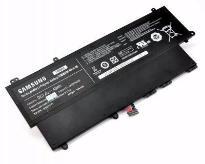 Аккумуляторная батарея для Samsung 530U3B (7.4V 45Wh) P/N: AA-PB2NC3B, AA-PB2NC6B, AA-PB2NC6B/E купить