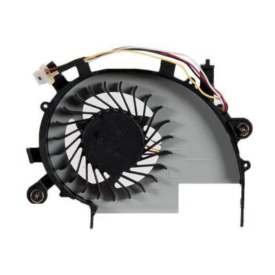 Вентилятор/Кулер для ноутбука Acer V5-472 V5-472P V5-572G V7-481G V7-581G VGA p/n: DFS400805L10T купить